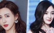 Câu chuyện hot mạng xã hội: Trợ lý Dương Mịch 10 năm trước xinh đẹp xuất chúng nên bất ngờ 'đổi vận' thành diễn viên