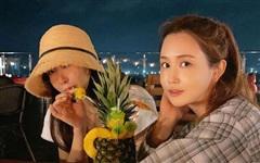 'Nữ hoàng dao kéo' Lee Da Hae bị nghi ngờ lạm dụng phẫu thuật thẩm mỹ, nhìn gương mặt hiện tại mà ngỡ ngàng