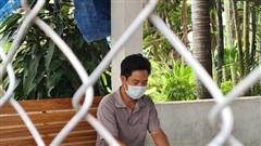 2 ca Covid-19 tại Quảng Nam: Nhân viên quán bar, đi hàng loạt bar