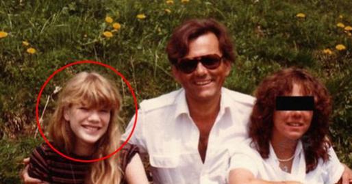 Con gái bị bố dượng giết chết nhưng kẻ thủ ác được tha bổng, bố ruột lên kế hoạch trả thù đặc biệt sau gần 30 năm