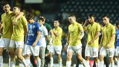 Bóng đá Thái Lan phải 'vái tứ phương', đi vay tiền để tránh khủng hoảng