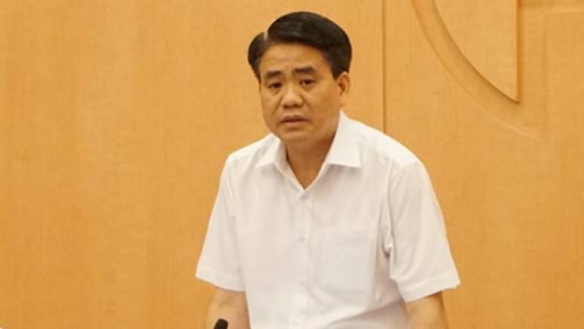 ĐỪNG LỠ ngày 9/8: Hà Nội bước vào đợt cao điểm, có thể phát hiện ca Covid-19 mới; Du học sinh Việt bị bắt vì trộm cắp hàng hiệu