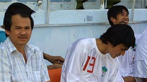 Nỗi ám ảnh một thời của bóng đá Việt & 'cuộc tình' làm nên tên tuổi bầu Đức