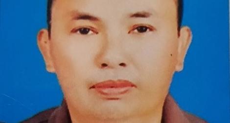 Truy tìm người đàn ông nghi giả giấy tờ bán xe lừa đảo 1 tỷ đồng