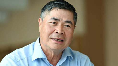Hành trình khó tin của Việt Nam: Từ quốc gia bị cấm vận đến đất nước chỉ có bạn!