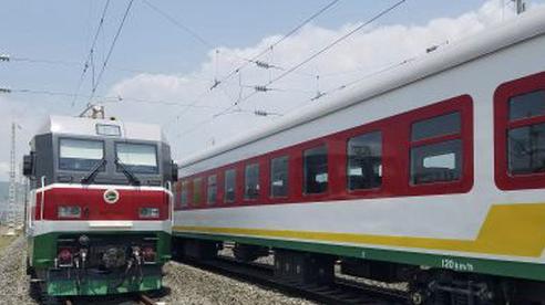 'Vung tay quá trán' cho cơ sở hạ tầng: Mô hình kinh tế kiểu Trung Quốc thất bại cay đắng tại châu Phi