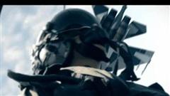 Khắc tinh của Sukhoi: Ấn Độ để vuột mất vũ khí 'sát thủ' có thể hủy diệt chiến đấu cơ TQ