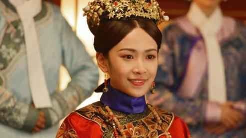 Chuyện về nàng phi tần tội nghiệp của Hoàng đế Càn Long: Sống lặng lẽ ở hậu cung gần 20 năm, đến khi được sủng ái thì không may chết đuối