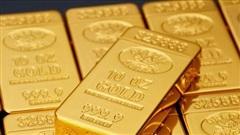 Giá vàng hôm nay ngày 9/8: Bất ngờ đảo chiều giảm giá sau 1 tuần tăng sốc