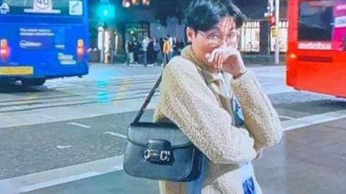 Fashion influencer Việt bị bắt tại Úc vì trộm số hàng hiệu hơn 800 triệu VNĐ, hóa ra là người từng bị 'bóc phốt' ầm ĩ 3 năm trước