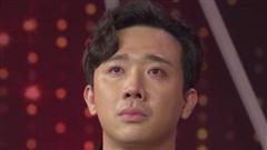 'Người ấy là ai': Chàng trai tiết lộ yêu con gái doanh nhân bị bóc phốt bắt cá hai tay, khán giả xót xa cho Trấn Thành vì tốn nước mắt quá nhiều
