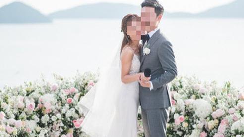 Sát ngày cưới nhà chồng gọi sang báo 'bố mẹ biết hết chuyện quá khứ của con rồi', nàng dâu có màn xử lý bình tĩnh khiến ai cũng phục sát đất