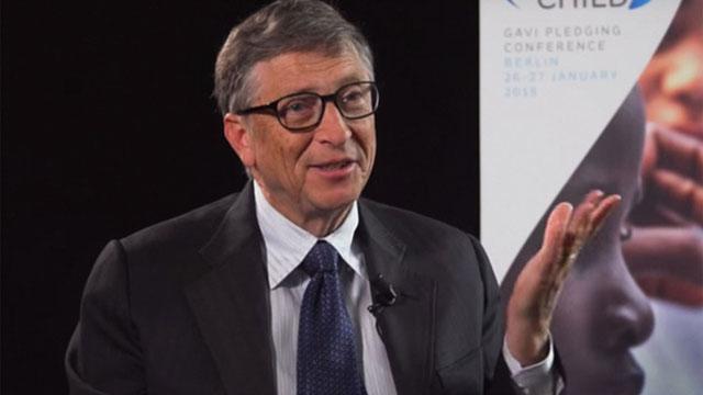 Bill Gates chi 150 triệu USD để hạ giá vắc-xin COVID-19 cho các nước nghèo: Chỉ còn 3 đô một liều, rẻ gấp 10 lần so với nước giàu