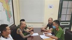 Quá khứ tù tội của 'giang hồ mạng' Phú Lê: Có 2 tiền án, phải ngồi tù 8 năm