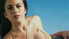 Mỹ nhân nóng bỏng nhất thế giới: Đừng mộng tưởng thế giới Hollywood là viên ngọc không tì vết!