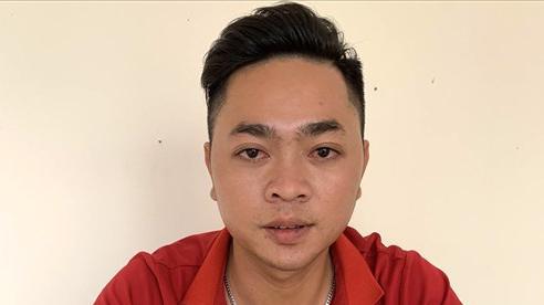 Vụ giang hồ bị bắn chết ở Long An: Vì sao 'thiếu gia' Tiền Giang gây án?