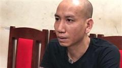 Nóng: Phú Lê và đàn em bị khởi tố tội 'Cố ý gây thương tích'