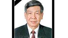 Lãnh đạo Trung Quốc, Lào, Campuchia, Cuba gửi Điện chia buồn nguyên Tổng Bí thư Lê Khả Phiêu từ trần