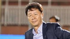Tại sao CLB của Công Phượng để xảy ra chuyện bi hài 'đòi bỏ rồi lại yêu' với HLV Hàn Quốc?