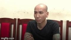 Vụ bắt vợ chồng 'giang hồ mạng': Phú Lê khai 'vợ bị nói xấu suốt 10 ngày, đánh mẹ và dì Đào Chile để cảnh cáo'