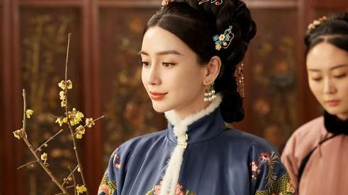 Chuyện về phi tần kỳ lạ của Hoàng đế Khang Hi: Xuất thân từ gia tộc cao quý, đột nhiên 'bốc hơi' không để lại vết tích nào trong sử sách