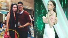 Đọ độ 'chịu chơi' giữa Hương Giang và mẹ ruột Matt Liu: Ai mới là 'nữ hoàng đồ hiệu'?