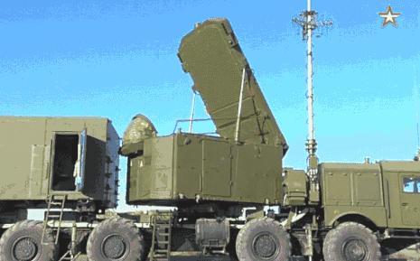 Nga sẽ làm ngơ để Thổ Nhĩ Kỳ bán S-400 cho Mỹ, hé lộ nhiều thông tin bất ngờ