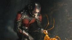 Hóa thạch loài kiến địa ngục vừa được phát hiện tiết lộ cơ chế kẹp con mồi 'cực dị' so với loài kiến ngày nay