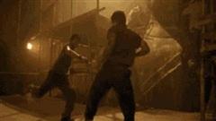 Ông trùm giang hồ có tuyệt kỹ cầm nã thủ và trận đấu gây chấn động võ lâm Sài Gòn