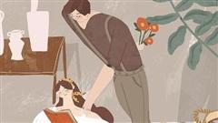 Ngoại tình - bỏ vợ - kết hôn với người tình và những cái kết 'đắng ngắt': Đàn ông dám phụ vợ thì phụ nữ cũng hiên ngang giũ chồng