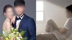 Tình cờ lọt vào một group trên mạng xã hội, vợ chết lặng với 'bộ mặt khác' của chồng và màn lật ngược vấn đề ai cũng nên học hỏi