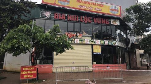 ĐỪNG LỠ ngày 13/8: Chưa tìm được nguồn lây của BN867 quê Hải Dương, nếu ở Hà Nội thì 'rất đáng lo'; Thêm ca Covid tử vong