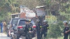 Kết luận điều tra chính thức vụ Tuấn 'khỉ' bắn chết 5 người ở Củ Chi