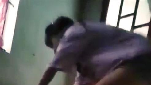 Vụ thiếu nữ 17 tuổi bị đánh đập, lột đồ quay clip: Nguyên nhân từ việc 2 cô gái cùng yêu một người