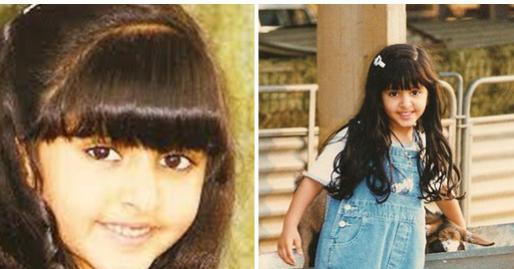 Nàng công chúa Dubai từng gây bão cộng đồng mạng bởi vẻ ngoài đẹp như thiên thần giờ đã trưởng thành với ngoại hình sáng chói
