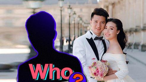 Giữa chuyện ly hôn vợ chồng Âu Hà My, dân mạng 'đào lại' MV Đi Qua Mùa Hạ, nhận xét nam ca sĩ có tài 'tiên tri' từ... 1 năm trước?
