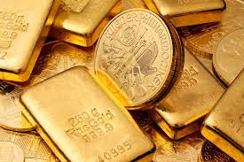 Giá vàng hôm nay 13/8/2020: Giá vàng SJC lại bật tăng, đạt mốc 56 triệu đồng/lượng
