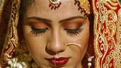 Đàn ông tìm vợ tại chợ và những phong tục lạ lùng trên thế giới