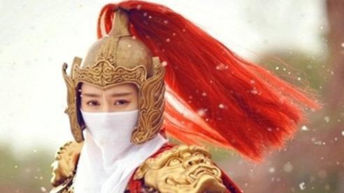 Hoàng đế tổ chức 'đám cưới ma' cho Vương hậu khiến nhiều người rùng mình, song lý do đằng sau lại khiến người đời ngưỡng mộ