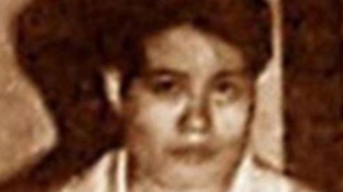 Bà trùm Dung 'Hà' và những điều chưa tiết lộ về đám tang 'có một không hai'