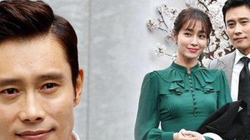 Vụ ngoại tình 97 tỷ chấn động xứ Hàn: Mỹ nhân Vườn Sao Băng bị chồng cắm sừng khi mang bầu, 2 sao nữ tống tiền và cái kết