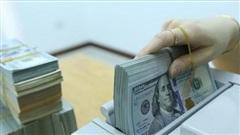 Tỷ giá ngoại tệ ngày 14/8: Lạm phát ở Mỹ tăng mạnh, đồng USD tiếp tục  suy yếu