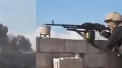 ICG: Bất chấp đe dọa của Thổ, QĐ Syria tính đòi cả gốc lẫn lãi 9 năm 'nợ máu' ở Idlib?