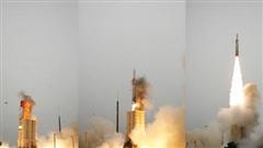 Israel 'ghẻ lạnh' Patriot, tự chế tạo hệ thống phòng thủ riêng: Bất ngờ cách Mỹ phản ứng