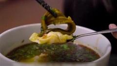 Không phải phở hay bánh mì, bữa sáng tiêu biểu của Việt Nam được trang tin Mỹ giới thiệu lại là một món làm từ lươn