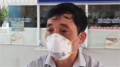 Phó Khoa Cấp cứu Bệnh viện Bạch Mai tại tâm dịch Đà Nẵng: 'Chúng tôi đã nỗ lực từng giờ, từng phút, từng giây để tìm cơ hội cứu sống bệnh nhân'