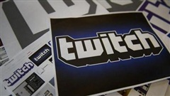 Amazon đổi tên dịch vụ Twitch Prime, bỏ phân biệt đối xử với game thủ