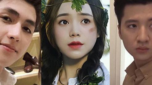 Đời tư dàn diễn viên trẻ đẹp phim 'Đi qua mùa hạ': Hiện tại nổi bật nhất là Quỳnh Kool