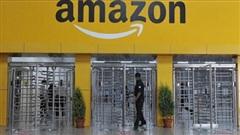 Tin tức công nghệ mới nhất ngày 15/8: Amazon khai trương cửa hàng thuốc trực tuyến ở Ấn Độ