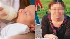 Bé gái 3 tháng tuổi đột ngột qua đời, cảnh sát điều tra mới phát hiện dã tâm và hành vi tội ác của người bác